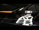 2018 Ski Doo Renegade Adrenaline 850 E-Tec Sled - Walkaround - 2017 Drummondville ATV Show