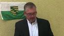 Frank Hannig Aufruf Auch für Journalisten gelten Recht und Gesetz
