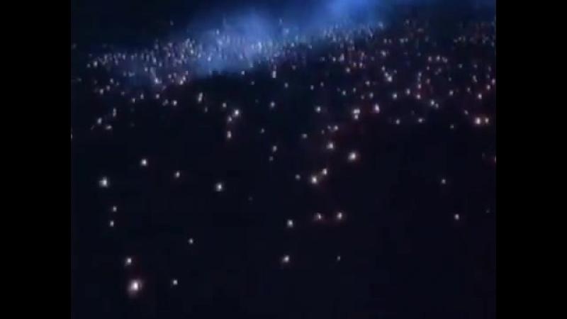 Кино Мы ждем перемен из фильма Асса без титров 720p mp4