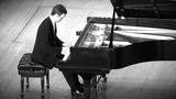 Ludwig van Beethoven Sonata No. 10 in G Major, Op. 14, No. 2 (179899)