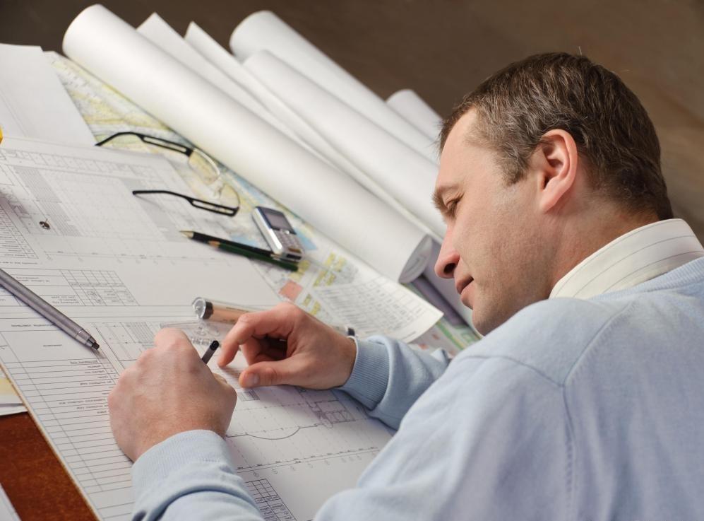 Рамка здания отделяет внешность здания от интерьера и спроектирована архитектором проекта или инженерами для удовлетворения потребностей каждого отдельного приложения.