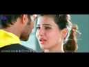 Very sad L?vE song|| naino ki jo baat|| LuCKy_RaNa ||
