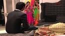Kumkum Bhagya Behind the Scenes