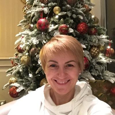 Елена Кваша