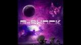 G-Shock - Orbiter 338 Full Album