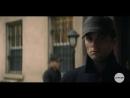 Промо «ТЫ»/«YOU» — 1x02 «Последний хороший парень в Нью-Йорке»