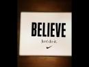 Распаковка Nike Mercurial Superfly
