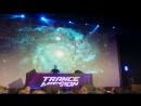 Trancemission Fantasy - Fonarev - Smack My Bitch Up