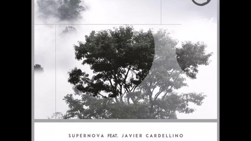 Supernova -Tuyo Feat. Javier Cardellino (Original Mix)