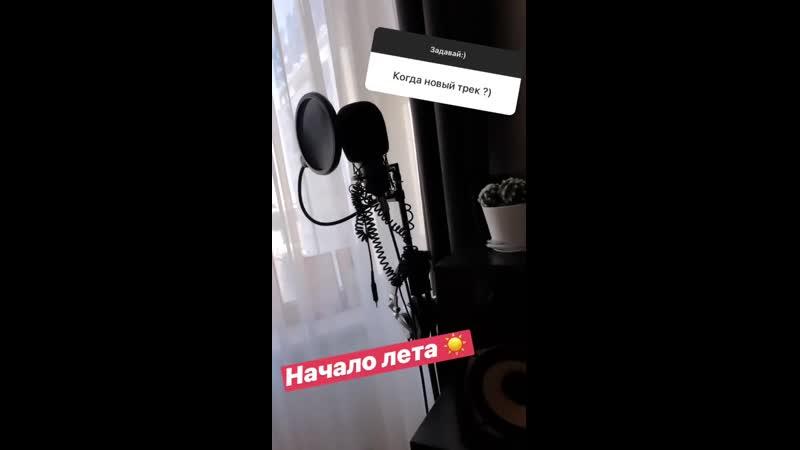 Koltsova_stories