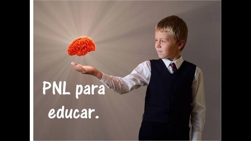 Como tenho usado a PNL na educação do meu filho - Isa Minatel
