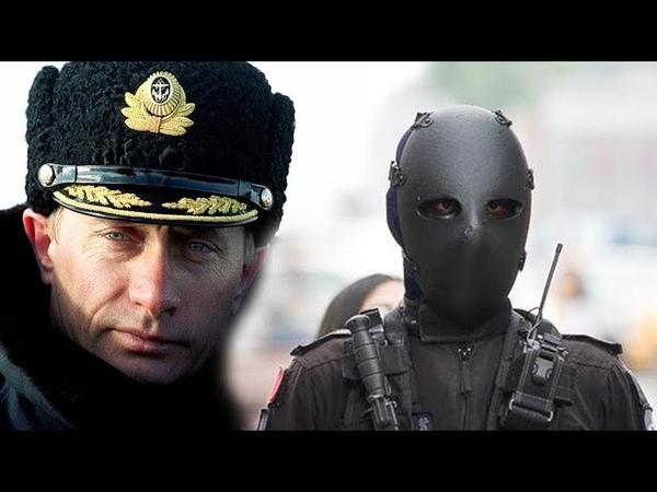 ЗАПРЕЩЕННОЕ В РОССИИ ПРЕДСКАЗАНИЕ, РЕПОСТИТЬ КОТОРОЕ НЕЛЬЗЯ. Что случится в 2018 году?