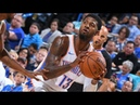 Milwaukee Bucks vs OKC Thunder - Full Game Highlights | Oct 9, 2018 | NBA Preseason