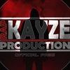 Rap Kayze Production