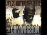 Jay-Z _The Notorious B.I.G. ft Big L - Young Gs