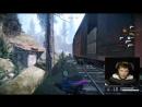 [Элез] Warface: Новая Тактика кручения. Коробки удачи с Пистолет CZ 75 Czechmate Parrot