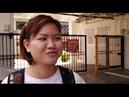Проклятая больница Чанги 2010 ужасы четверг кинопоиск фильмы выбор кино приколы ржака топ