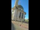 Мечеть с Шалажи