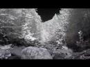 [Black Cube Rec] Kano - Ungu Lilac