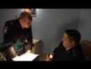 Полицейский с Рублёвки Яковлев про Айфон