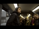AnnenMayKantereit Wanderzirkus - die VRS Bustour
