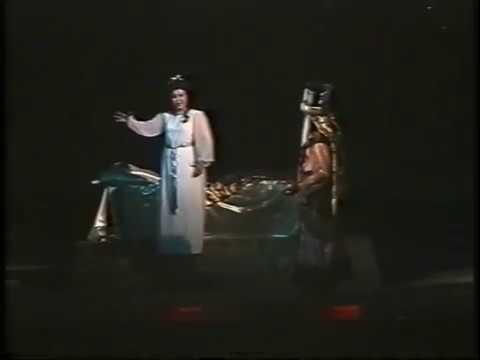 St-Saens Samson in russ.(II) Vendetta dir.Ludwig Janowitsky