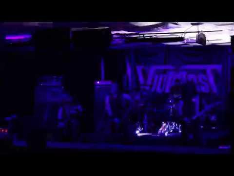 VIOLBLAST (ROCK N ROLLA Новомосковск)
