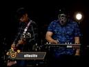 Los Jinetes del Terror - Jinete Zombie Espectral en vivo en El Fusil