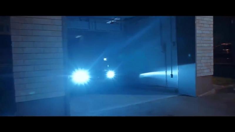 Kanye West ft. Big Sean, Pusha T Chainz - Mercy (ESH Remix)