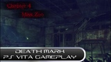 Death Mark Chapter 4 Miss Zoo (PS Vita Playthrough)