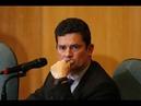 Escândalo Damares Moro se afunda de vez no governo Bolsonaro e vira piada
