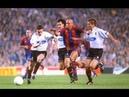 Ronaldo vs Valencia La Liga 96/97 ( Home Away )