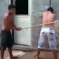 xzibit_98 video