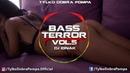 ✪ Bass Terror VOL.5 - Tylko Dobra Pompa ✪ DJ IGNAK ✪ BASS HOUSE FIDGET MIX 2017 ✪
