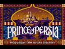 PC Longplay 701 Prince of Persia