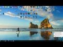 Harons Nvidia ShadowPlay 2 ЗВУКОВЫХ ДОРОЖКИ НОВАЯ ФУНКЦИЯ