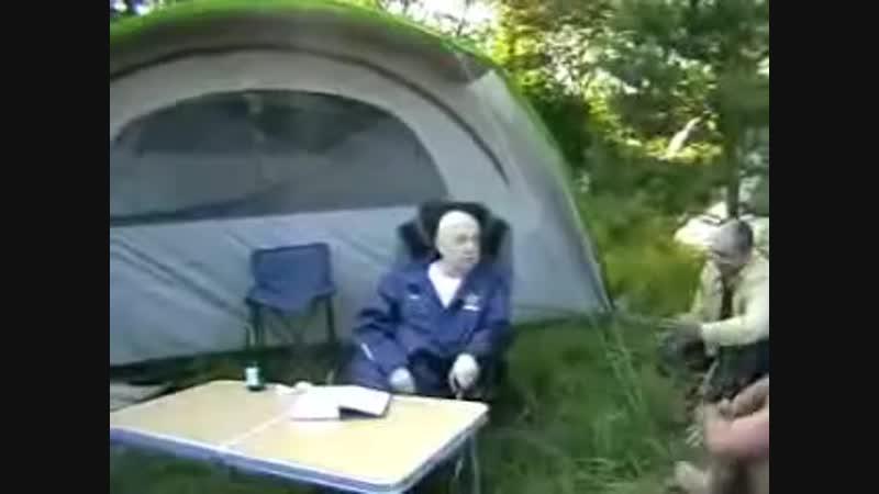 Петров К.П. Общение с участниками 7-го Слёта КПЕ - 7_8