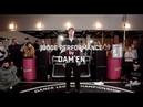 DANCE LEGEND BATTLE Dam'en Judge Performance