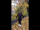 Video 280923650d15b8bcad2eb6a09767eb82