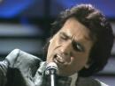 Toto Cutugno - Emozioni / 1988