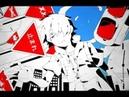 Osu!JIN ft. Shoichi Taguchi Sentimental Vector-Kagerou DaysAgatsus Hard
