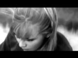 Ретро 70 е - ВИА Голубые гитары - Плачут гитары