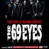 """ДОП: 17.11 - The 69 Eyes. Клуб """"ТеатрЪ"""""""