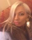 София Мальцева фото #26