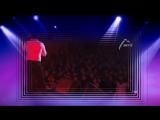 Азамат Биштов - Украду - Концертный номер 2013.mp4.mp4