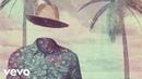Melendi - Desde que Estamos Juntos (Lyric Video)