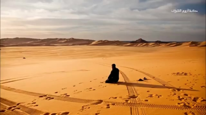Ислам Субхи Сура Ан-Назиат Очень красивое чтение Корана.mp4