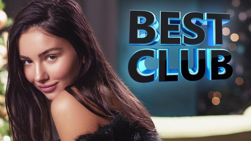 NEW BEST EDM 2019 | Electro House Dance Charts Music 2018 - BEST CLUB