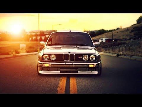 Night Car Music ★ Trap Bass Cruising ★ Gangster Rap ★