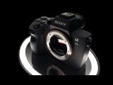 Sony A7 III - Обзор доступного фуллфрейма без компромиссов